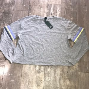 Brand new Wild Fable long sleeve